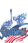 Tickets for Ragtime (Charing Cross Theatre (formerly New Players Theatre), Inner London)