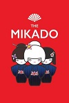 Tickets for The Mikado (Charing Cross Theatre (formerly New Players Theatre), Inner London)