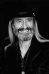 Charlie Landsborough at Princess Theatre, Torquay