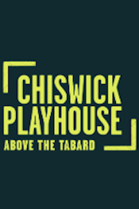 Chiswick Playhouse (formerly The Tabard Theatre)