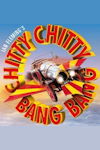 Buy tickets for Chitty Chitty Bang Bang