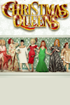 Christmas Queens - Christmas Queens UK Tour