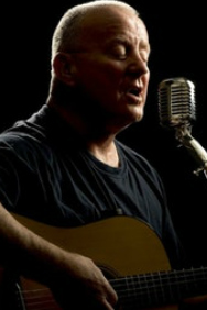 Christy Moore archive