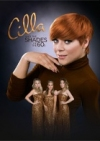 Buy tickets for Cilla and the Shades of the 60s tour