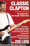 Classic Clapton - After Midnight archive