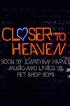 Closer to Heaven (Union Theatre, Inner London)