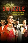 Tickets for Club Swizzle (Roundhouse, West End)