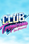 Club Tropicana at New Victoria Theatre, Woking