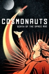 Tickets for Cosmonauts: Birth of the Space Age (Exhibition) (Science Museum, Inner London)