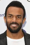 Craig David - Hold That Thought tickets and information
