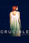 The Crucible at Richmond Theatre, Outer London