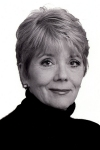 A Conversation with Dame Diana Rigg archive