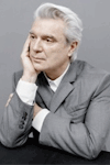 Buy tickets for David Byrne - American Utopia Tour tour