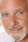 David Essex at Symphony Hall, Birmingham
