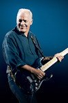 Tickets for David Gilmour (The Royal Albert Hall, Inner London)