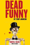 Buy tickets for Dead Funny