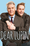 Buy tickets for Dear Lupin