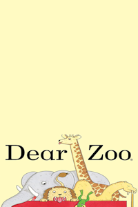 Dear Zoo tickets and information
