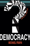 Buy tickets for Democracy tour