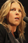 Tickets for Diana Krall - Wallflower World Tour (The Royal Albert Hall, Inner London)