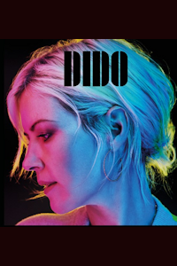 Tickets for Dido (Eventim Apollo, West End)