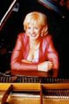Dillie Keane archive