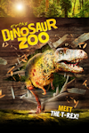 Tickets for Dinosaur Zoo (Kings Cross Theatre, Inner London)