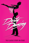 Dirty Dancing at Bristol Hippodrome, Bristol