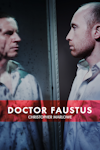 Buy tickets for Doctor Faustus