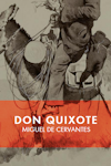 Buy tickets for Don Quixote