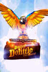 Doctor Dolittle tickets and information