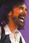 Dr Hook - featuring Dennis Locorriere - Timeless World Tour