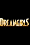 Dreamgirls (Savoy Theatre, West End)