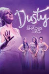 Buy tickets for Dusty and the Shades of the 60s