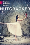 Tickets for The Nutcracker (London Coliseum, West End)