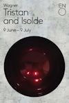 Tickets for Tristan and Isolde (London Coliseum, West End)