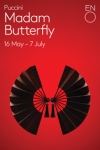 Tickets for Madam Butterfly (London Coliseum, West End)