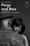 Porgy and Bess at London Coliseum, West End