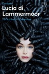 Lucia di Lammermoor at London Coliseum, West End