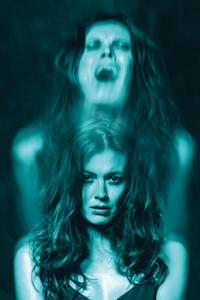 Tickets for Rusalka (London Coliseum, West End)