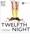 Twelfth Night archive