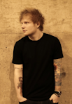 Buy tickets for Ed Sheeran tour