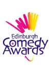 Tickets for Edinburgh Comedy Awards Show (Duchess Theatre, West End)