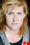 Buy tickets for Eddi Reader tour