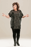 Elaine C Smith - An Audience with ... archive