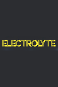 Electrolyte at The Tobacco Factory Theatres, Bristol
