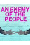 An Enemy of the People archive