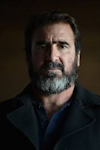 Eric Cantona - An Evening With ... archive