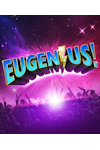 Tickets for Eugenius! (The Other Palace, Inner London)
