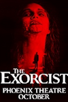 Tickets for The Exorcist (Phoenix Theatre, West End)